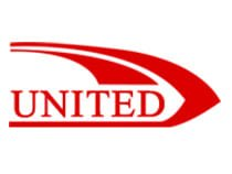 United Auto Industries Logo