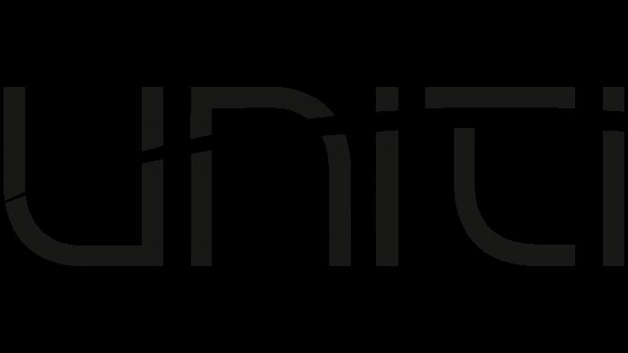 Uniti Sweden AB Logo (2016-Present)