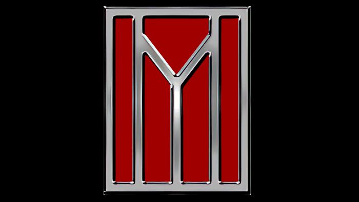 Vandenbrink Logo (2006-Present)
