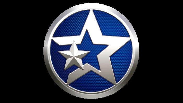 Venucia (2010-Present)