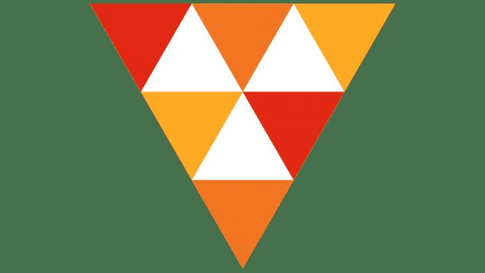 Versity Investments New Logo