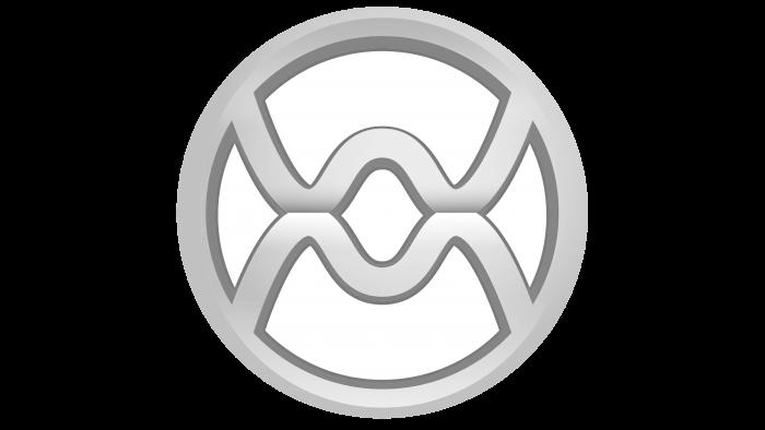 Waaijenberg Logo (1966-Present)
