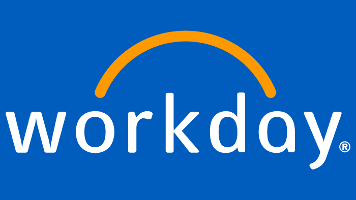 Workday Symbol