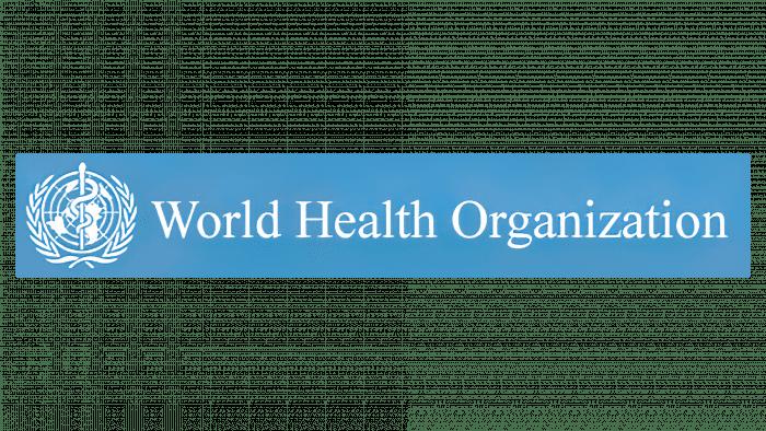 World Health Organization Logo 1948-2006