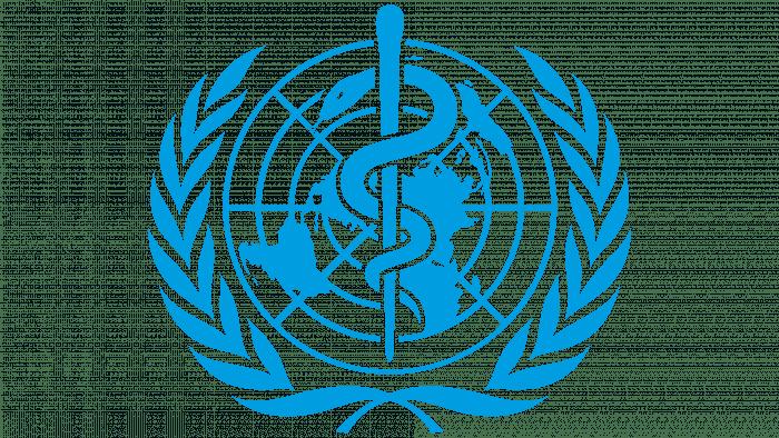 World Health Organization (WHO) Emblem