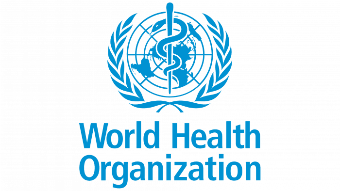 World Health Organization (WHO) Symbol