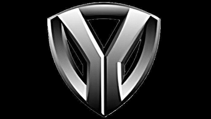 Yarovit Motors Logo (2003-Present)