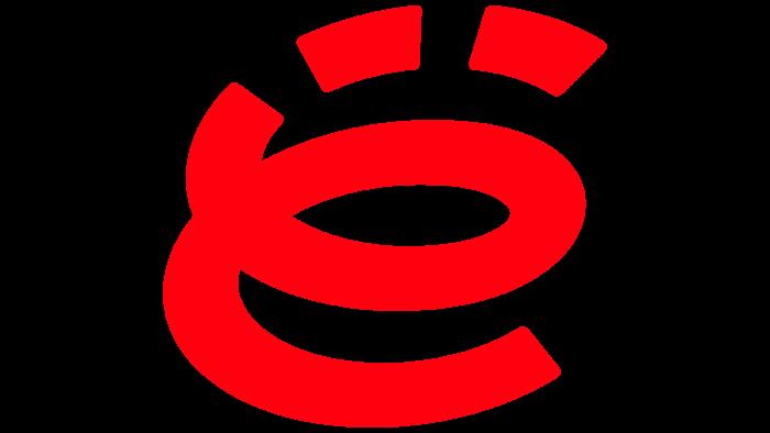 Yo-Mobile Logo (2010)