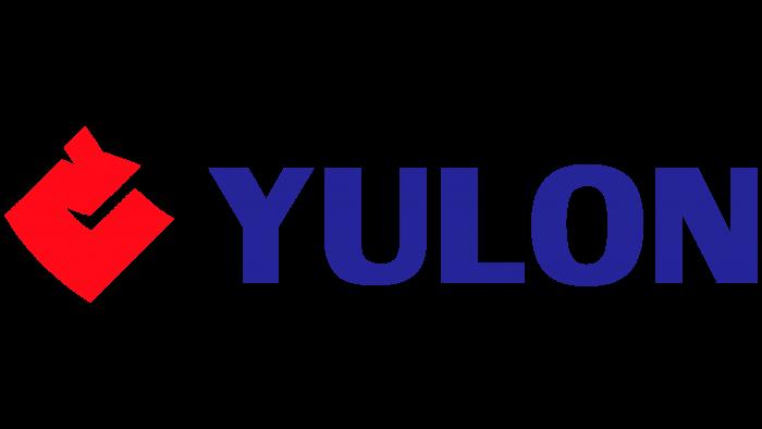 Yulon GM Logo (1953-Present)
