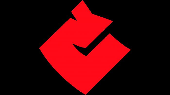 Yulon Motors Logo (1953-Present)