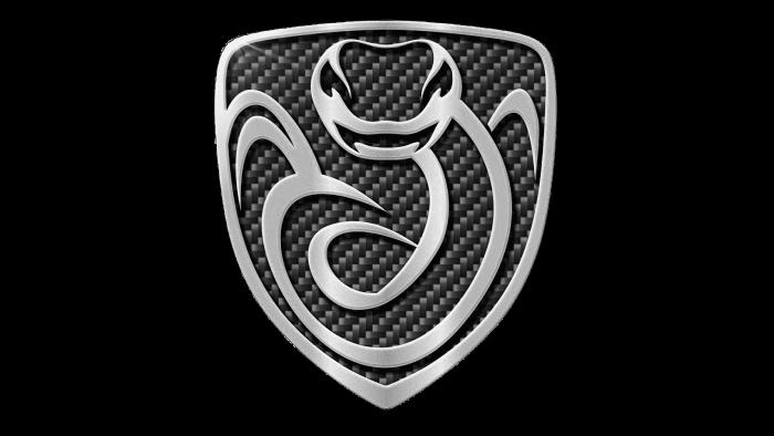 Zarooq Motors Logo (United Arab Emirates)