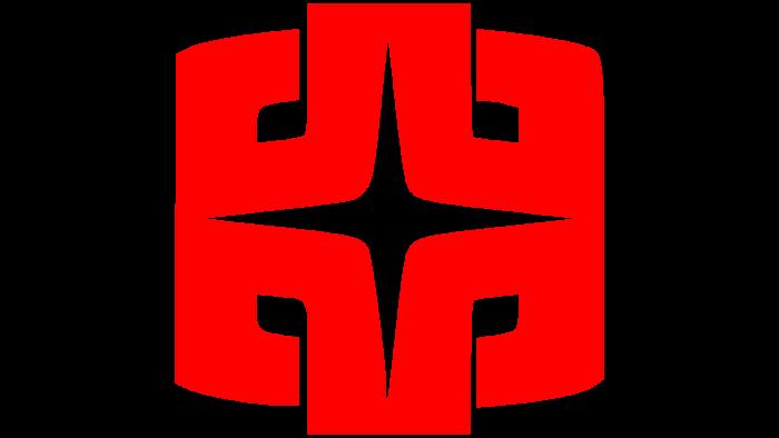 Zhongtong (1958-Present)