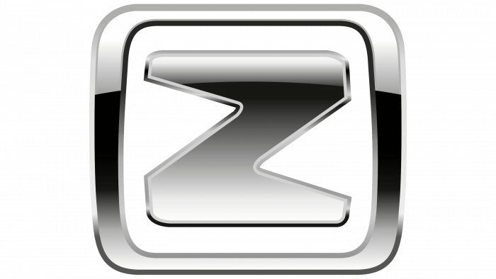 Zotye (2003-Present)