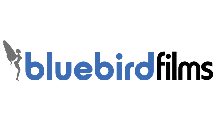 Bluebirds Logo