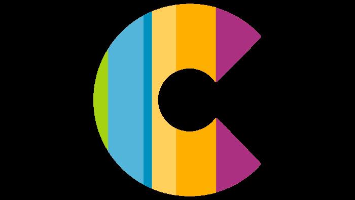 Civida New Logo