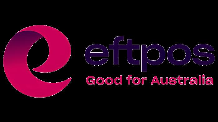 Eftpos New Logo