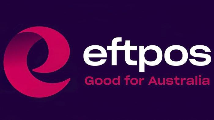 Eftpos Payment System Logo