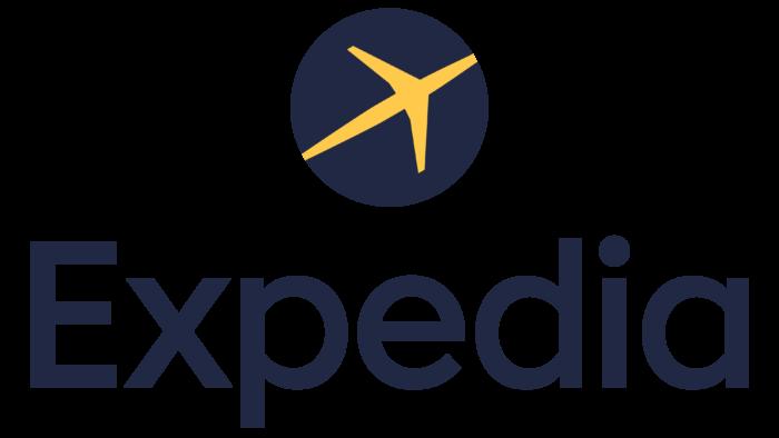 Expedia Emblem