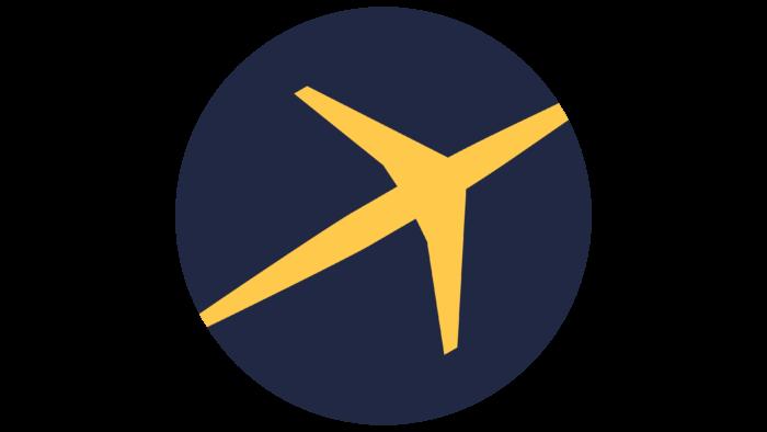 Expedia New Logo