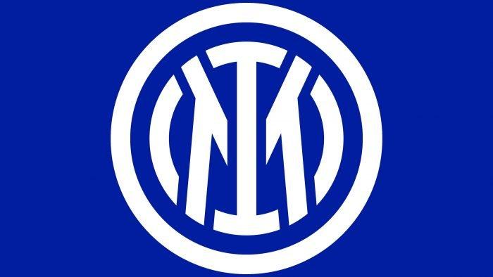 FC Internazionale Milano New Logo