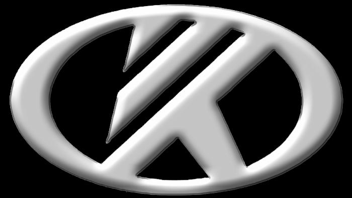 Kingstar (2004-Present)