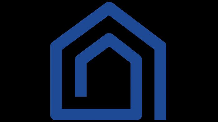 Kreisbau New Logo