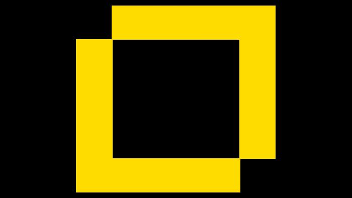 Lewis Roca Emblem