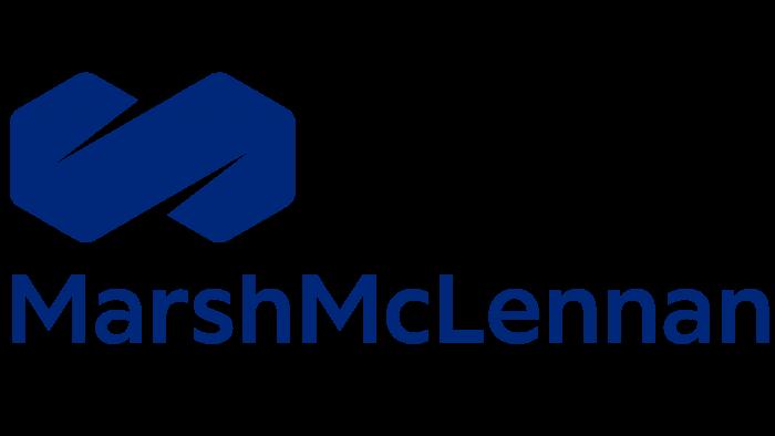 Marsh & McLennan Emblem