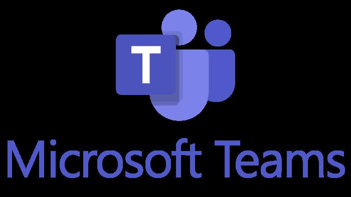Microsoft Teams Symbol