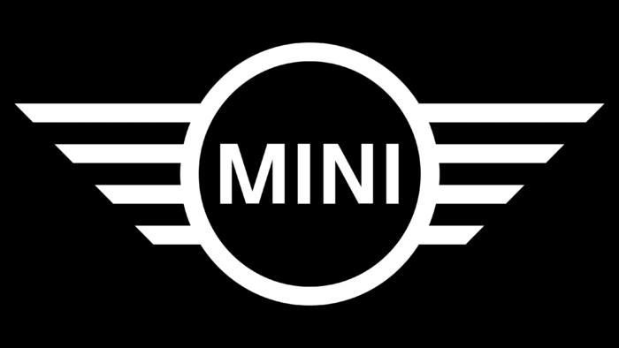 Mini Emblem