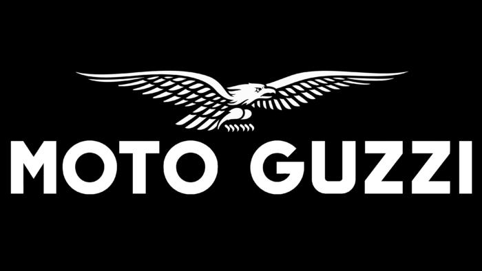 Moto Guzzi Symbol
