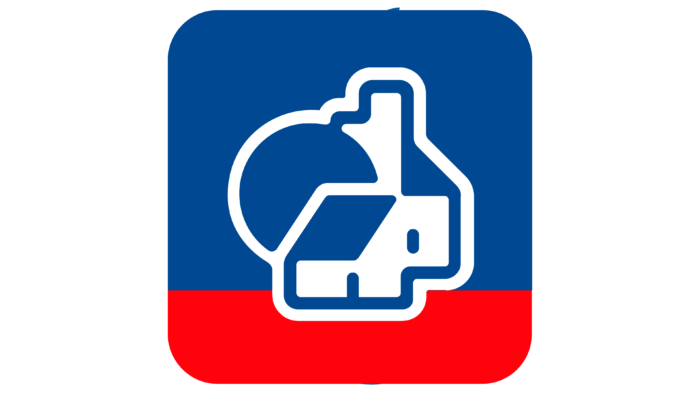 Nationwide Emblem