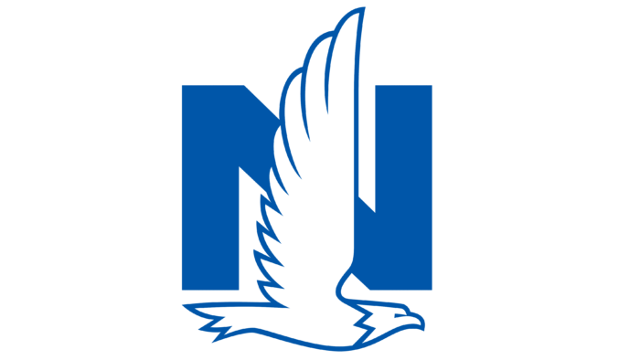 Nationwide Insurance Emblem