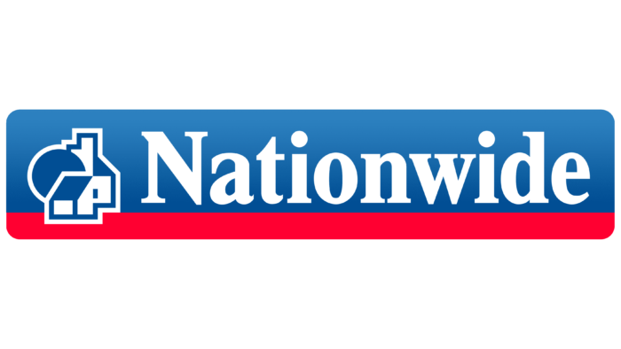 Nationwide Logo 2011-2012