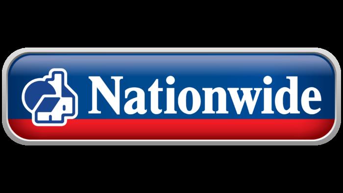 Nationwide Logo 2012-2016