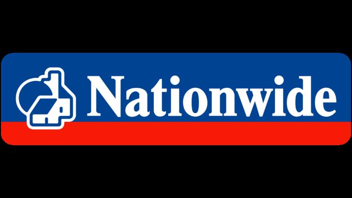 Nationwide Logo 2016-present