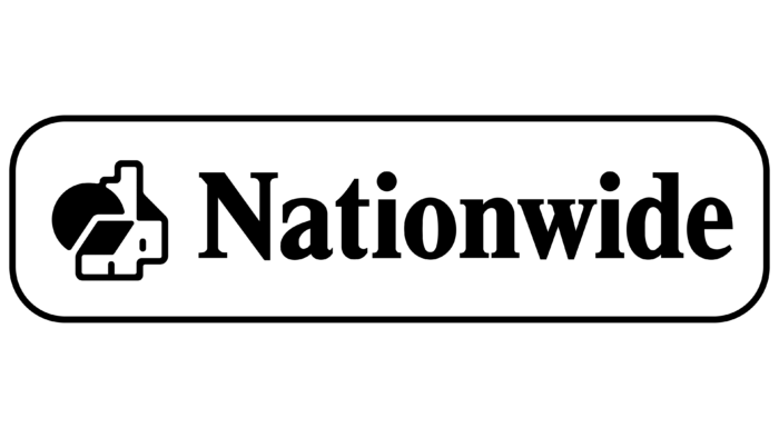 Nationwide Symbol