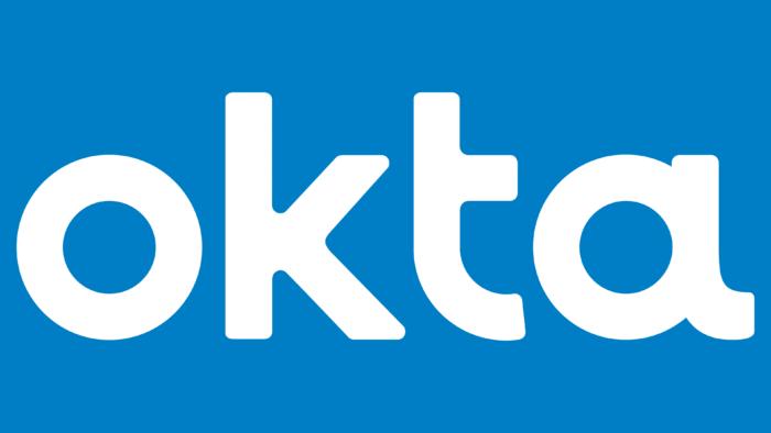 Okta Symbol