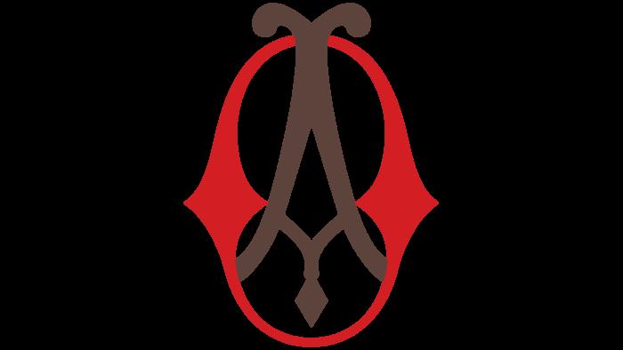 Opel Logo 1862-1866
