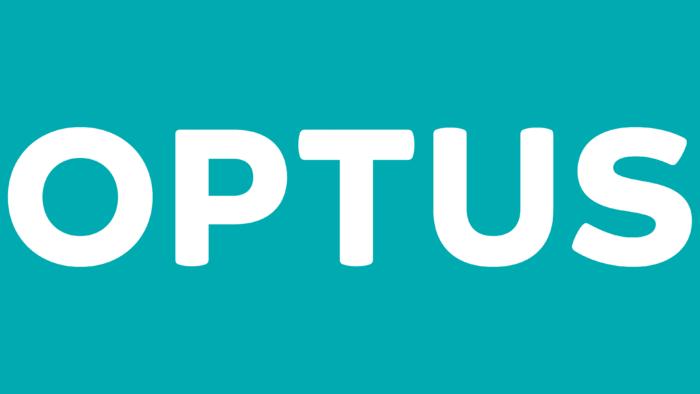 Optus Symbol