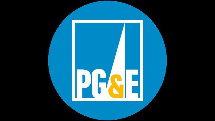 PG&E Emblem