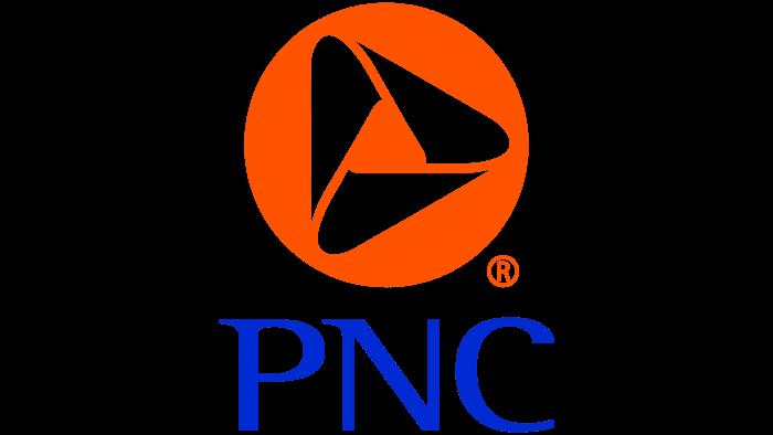 PNC Emblem