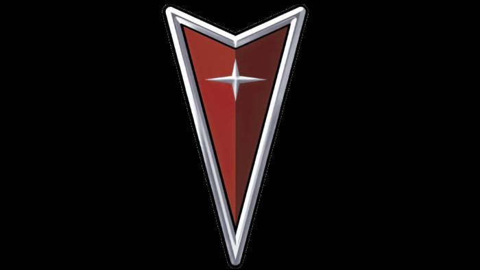 Pontiac Symbol