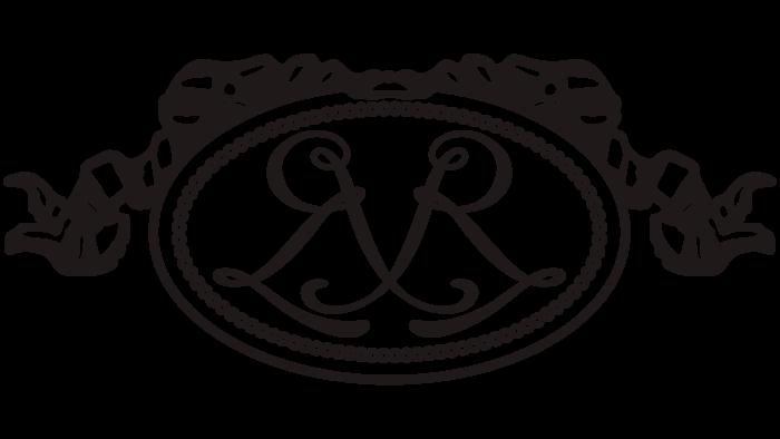 Renault Logo 1899-1906