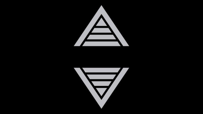 Renault Logo 1958-1967