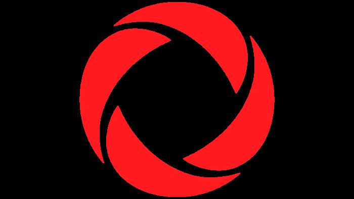 Rogers Emblem