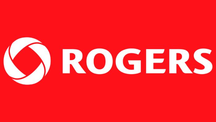 Rogers Symbol