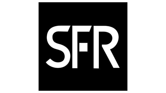 SFR Emblem