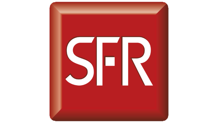 SFR Logo 1999-2008