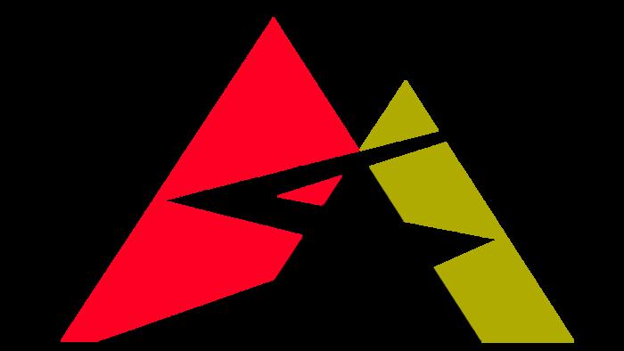 Sigma New Logo